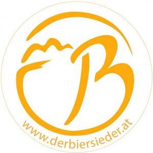 Der Biersieder Logo